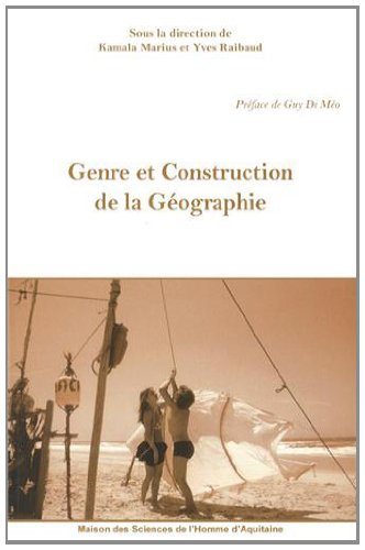 Genre et Construction de la Geographie