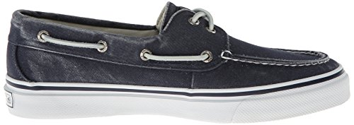 Sperry Top-Sider  561530,  Sneaker Uomo Blu (Navy)