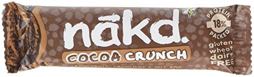 Nakd-Gluten-Free-Bar-30g35g-Pack-of-18