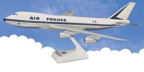air-france-daron-lp493-b747-100