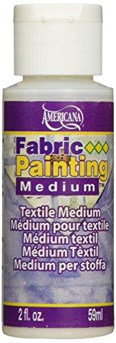americana-fabric-paint-medium-2oz