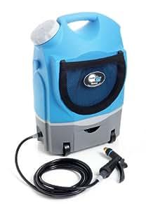 Mobi Washer V-17 Portable 12volt Washer