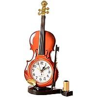 1 Violine Gießform