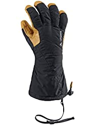VAUDE Handschuhe Aletsch Sympatex Gloves