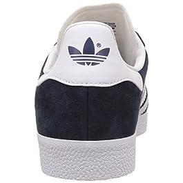adidas – Gazelle, Scarpe da Ginnastica Unisex Adulto