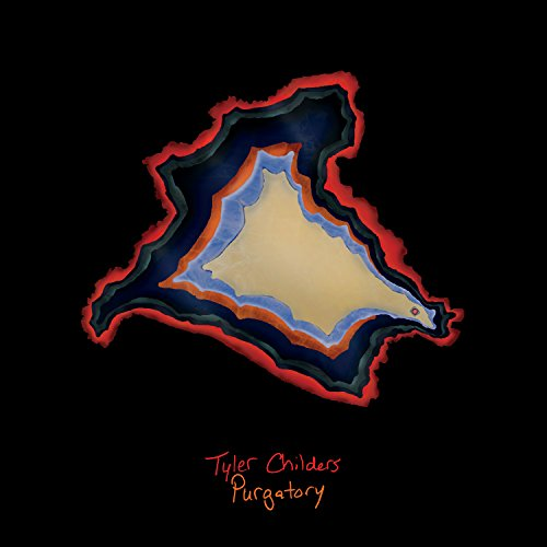 Preisvergleich Produktbild Purgatory [Vinyl LP]