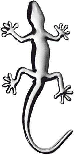 tatou-3d-moule-gecko-chrome