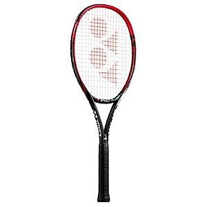 Yonex VCORE SV Team Tennis Racket Review 2018