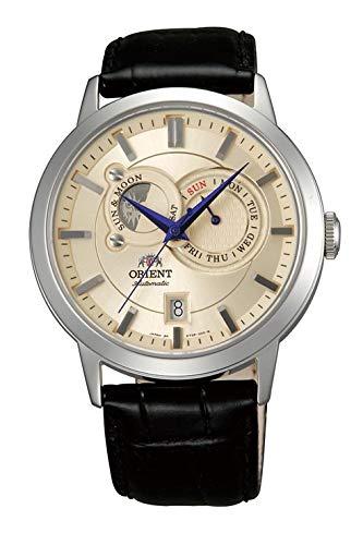 Montre Orient Automatique Chevalier Classique modèle fet0p003W0