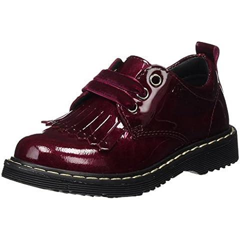 Pablosky 316069 - Zapatillas Niñas