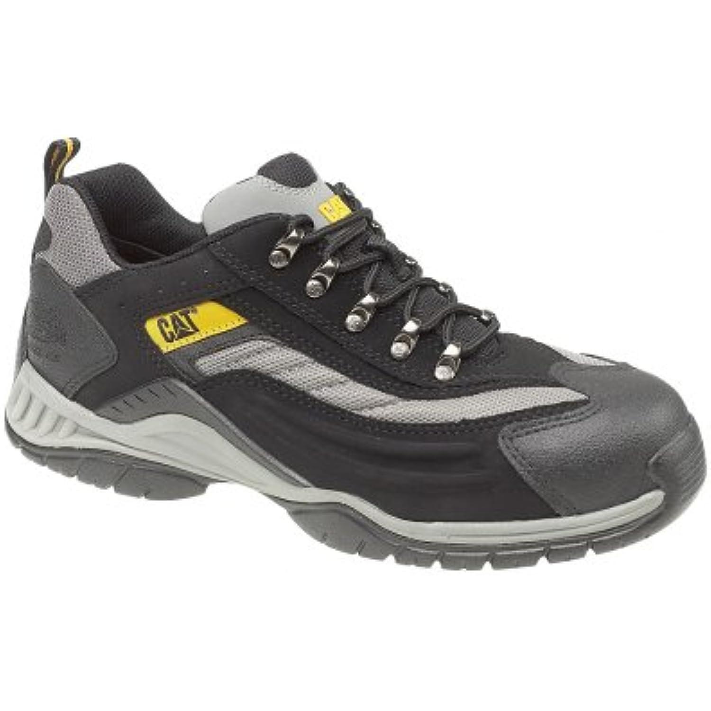 Caterpillar Moor St SB, Chaussures de - sécurité Homme - B00A1TIKUC - de a10ed1