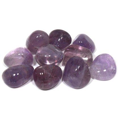 tambor-de-piedra-crystalage-amatista-20-25-mm