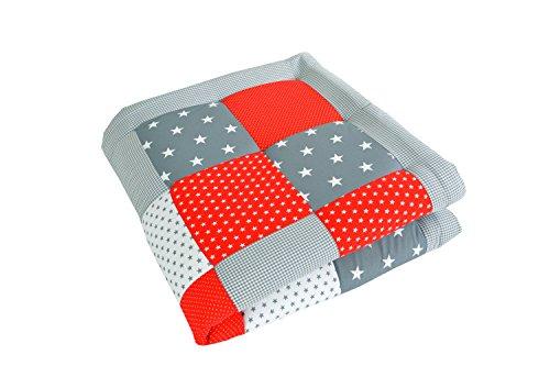 tapis d 39 veil et matela pour parc b b 100x100 cm. Black Bedroom Furniture Sets. Home Design Ideas