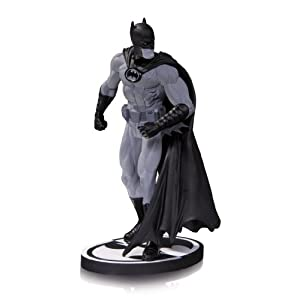 Batman - Playset (DC Collectibles OCT130310) 5