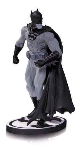 Batman - Playset (DC Collectibles OCT130310) 1
