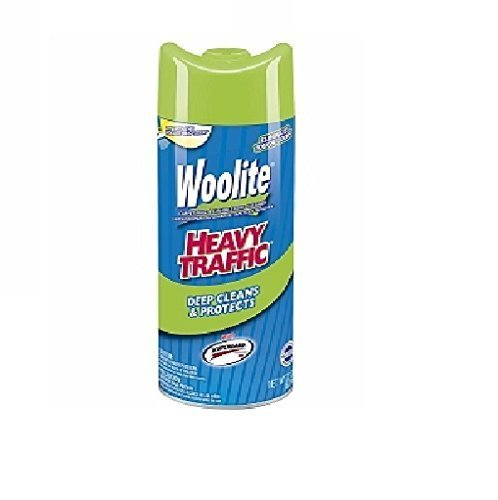 woolite-heavy-traffic-carpet-rug-upholstery-cleaner-by-woolite