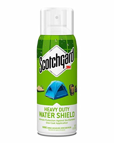 scotchgard-outdoor-water-shield-105-ounce