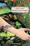 Storia di un tatuaggio