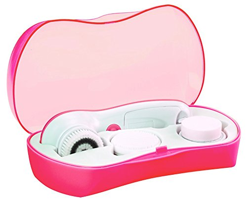 danielle-pulitore-facciale-agli-ultrasuoni-rosa