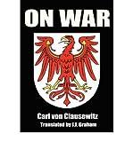 [( On War )] [by: Carl von Clausewitz] [Oct-2007] - Carl Von Clausewitz