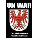 [( On War )] [by: Carl von Clausewitz] [Oct-2007]