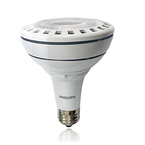 Philips Master E26 (= 20W E27 220 ~240 V) PaR30 Spot LED Lampe Ampoule Lampe 3000 K remplacer halogène 100 W