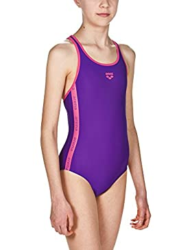 arena Mädchen Sport Hyper Badean