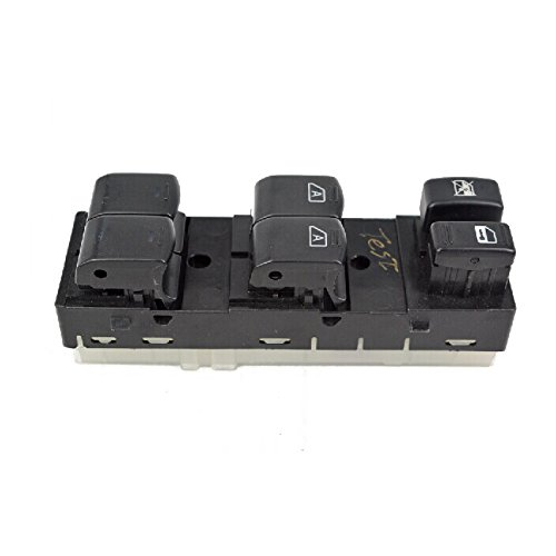 interruptor-elctrico-control-principal-de-ventanilla-para-07-12-nissan-altima