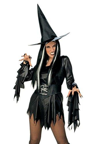 Hexen - Kostüm