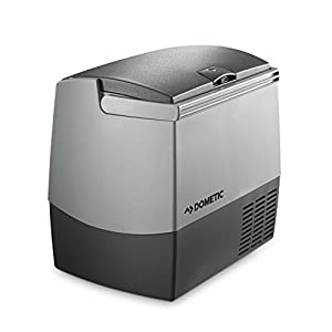 Kompressor-Kühlbox Dometic COOLFREEZE CDF 18 12/24V