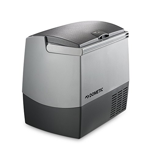 Dometic COOLFREEZE CDF 18 - Kompressor-Kühlbox I Gefrier-Box mit 12/24 Volt...