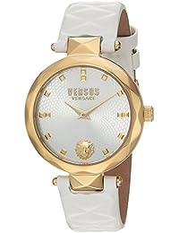 Reloj-Versus by Versace-para Mujer-SCD040016 e81e7412aae1
