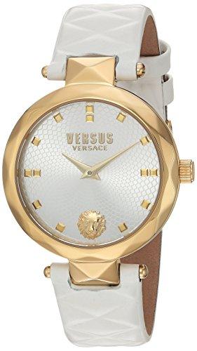 Reloj-Versus-by-Versace-para-Mujer-SCD040016