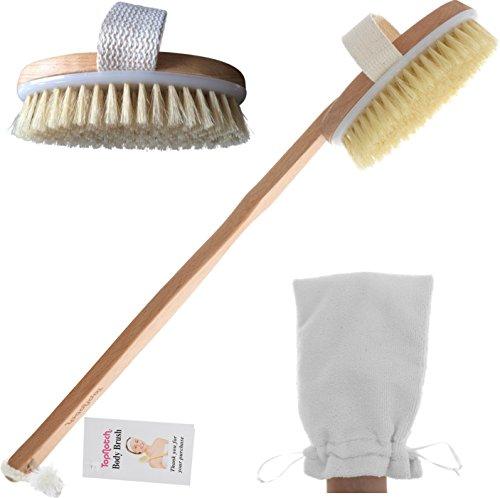 spazzola-topnotch-in-legno-di-faggio-manico-lungo-testa-staccabile-setole-naturali