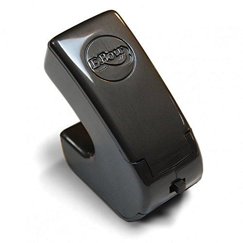 E-BOW E-Bow Plus - Arco electrónico para guitarra eléctrica