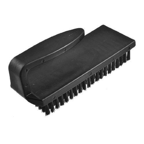 En plastique anti statique Brosse ESD conducteur au sol pour PCB 18 cm