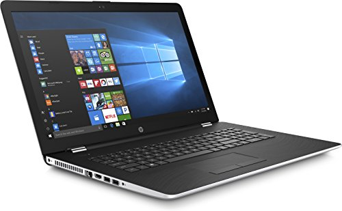 HP 17-bs003nf PC Portable 17