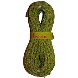Cuerda Escalada Tendón SmartLite 9,8 mm 60m