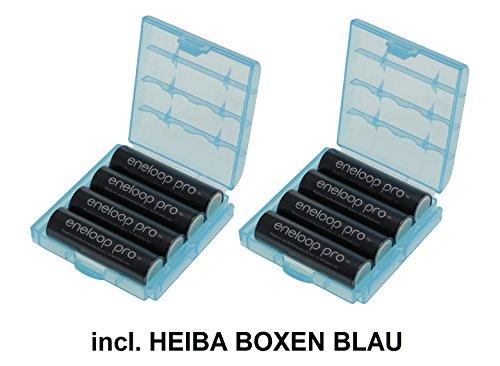 eneloop-xx-hr-3uwxb-lot-de-8-piles-mignon-type-aa-2550-mah-2-botiers-heiba