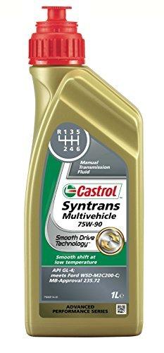 castrol-syntrans-multi-vehicle-oil-75w90-1l