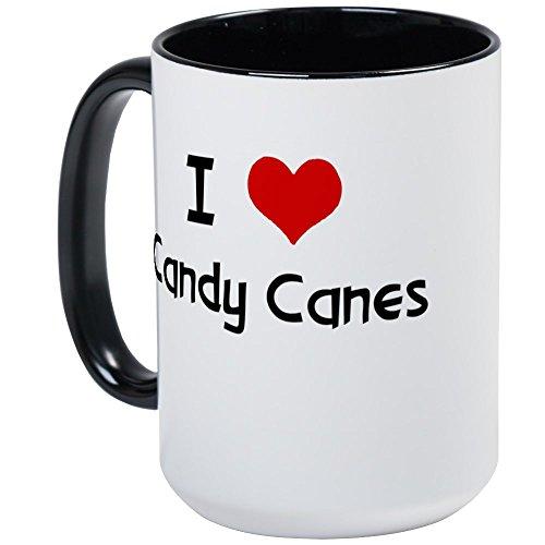CafePress Kaffeetasse, Aufschrift