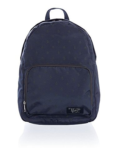 original-penguin-mens-backpack-in-navy-poseidon-blue-with-all-over-logo-print-rucksack-bag