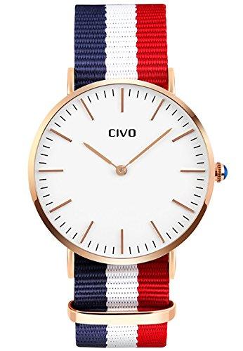 civo-relojes-para-hombres-correa-de-nailon-analogico-cuarzo-reloj-de-pulsera-moda-lujo-sencillo-clas