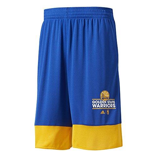adidas-basics-pantaloncini-golden-state-warriors-da-basket-uomo-multicolore-nbagsw-s