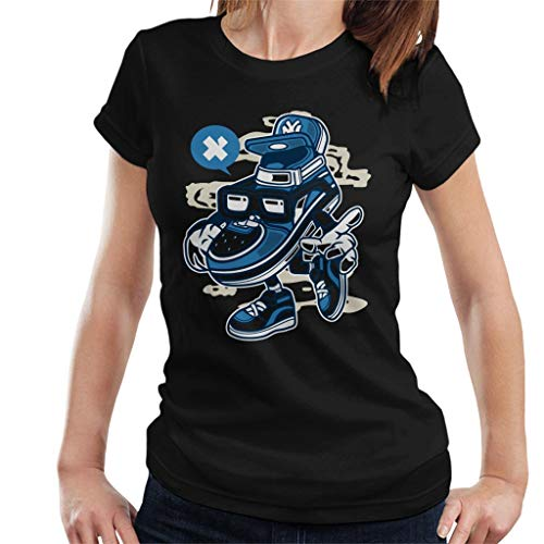 189125a5b Sports fan shirts for men women the best Amazon price in SaveMoney.es