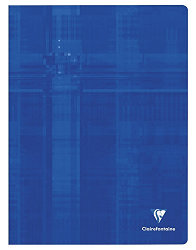 clairefontaine-metric-3382c-notebook-24-x-32-cm-144-pages-assorted-colours