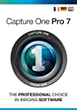 Video-capture-softwares Bewertung und Vergleich
