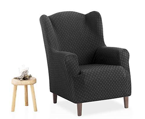 Bartali Funda sillón orejero elástica Olivia - Color