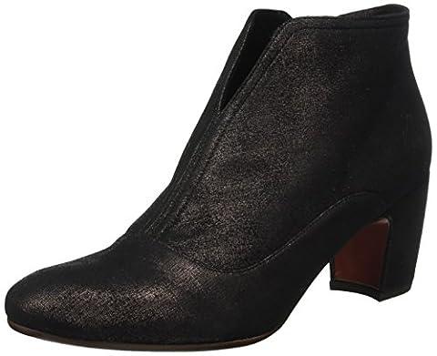 Chie Mihara Women's Seda Boots, Braun (Testa), 6 6 UK