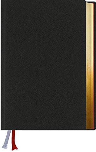 Gotteslob: Katholisches Gebet- und Gesangbuch- Ausgabe der Diözese Rottenburg-Stuttgart (Katholisches Gebet- und Gesangbuch / Ausgabe für die Diözese Rottenburg-Stuttgart)